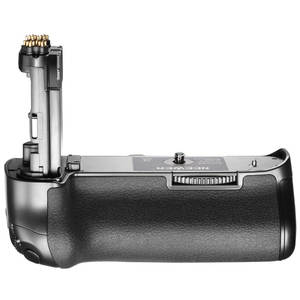 Neewer Battery-Grip Camera Mark-Iv LP-E6 BG-E20 Canon for 5D Replacement with Compatible