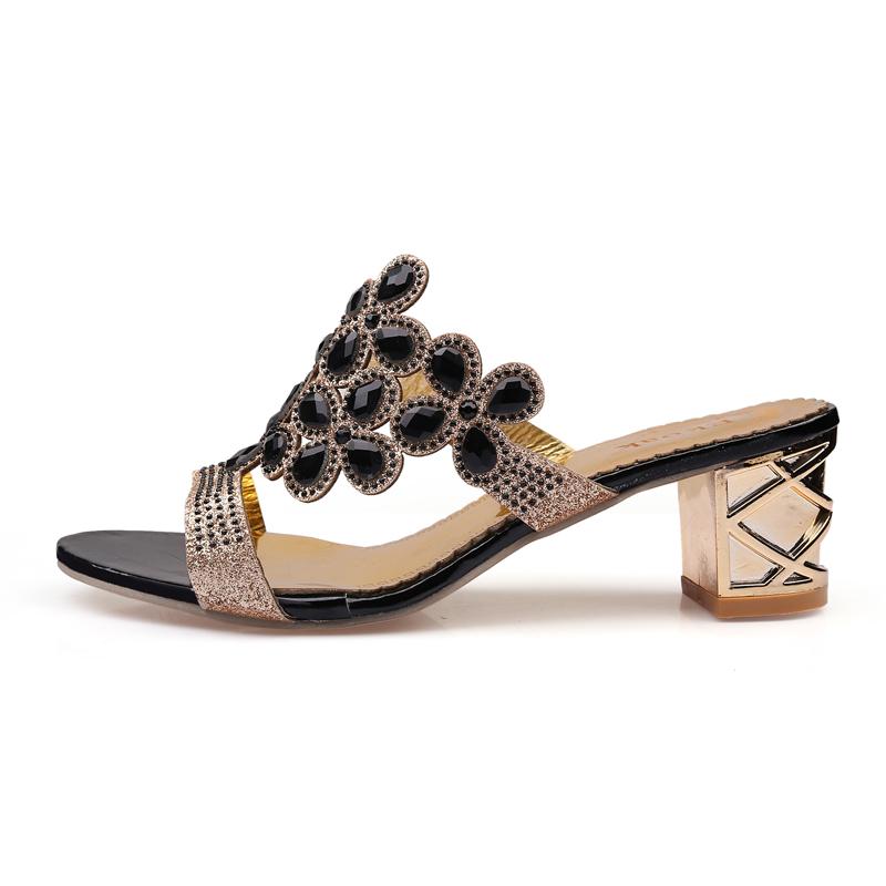 new 2017 fashion women big rhinestone cut outs high heel party sandals - free shipping! New Fashion Women Big Rhinestone Cut Outs High Heel Party Sandals – Free Shipping! HTB1dUKGRVXXXXbwXpXXq6xXFXXXR