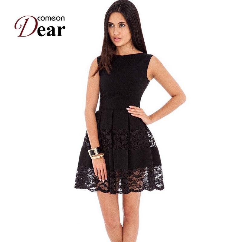 Красивые женские платья дешево