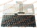Russian Keyboard for DELL Inspiron 14R N4110 M4110 N4050 M4040 N5050 M5050 M5040 N5040 X501L X502L P17S P18 N4120 M4120 L502X RU