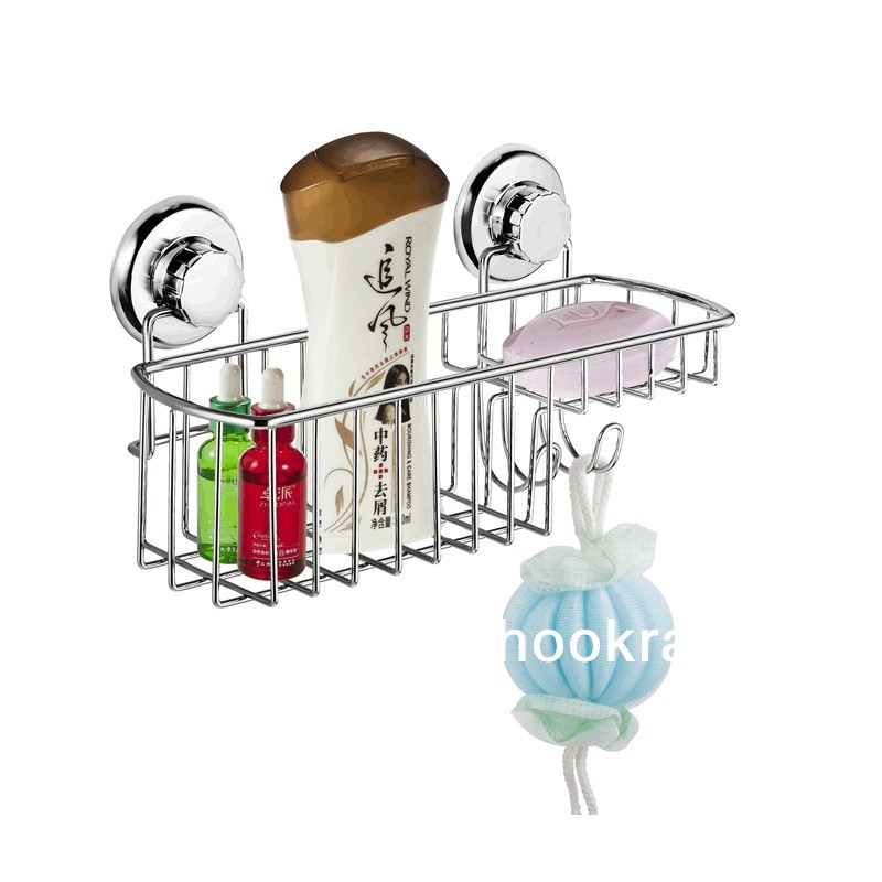 Nice Aliexpress Com Buy Bathroom Accessories Stainless Steeel Suction