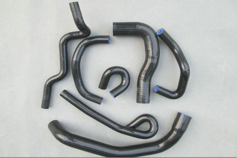 31 32 33 35 37 39 41 51MM 31 52MM Handlebar Universal Racing Adjustable CNC Clip