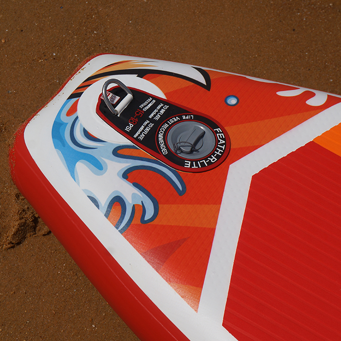 Funwater 11'6