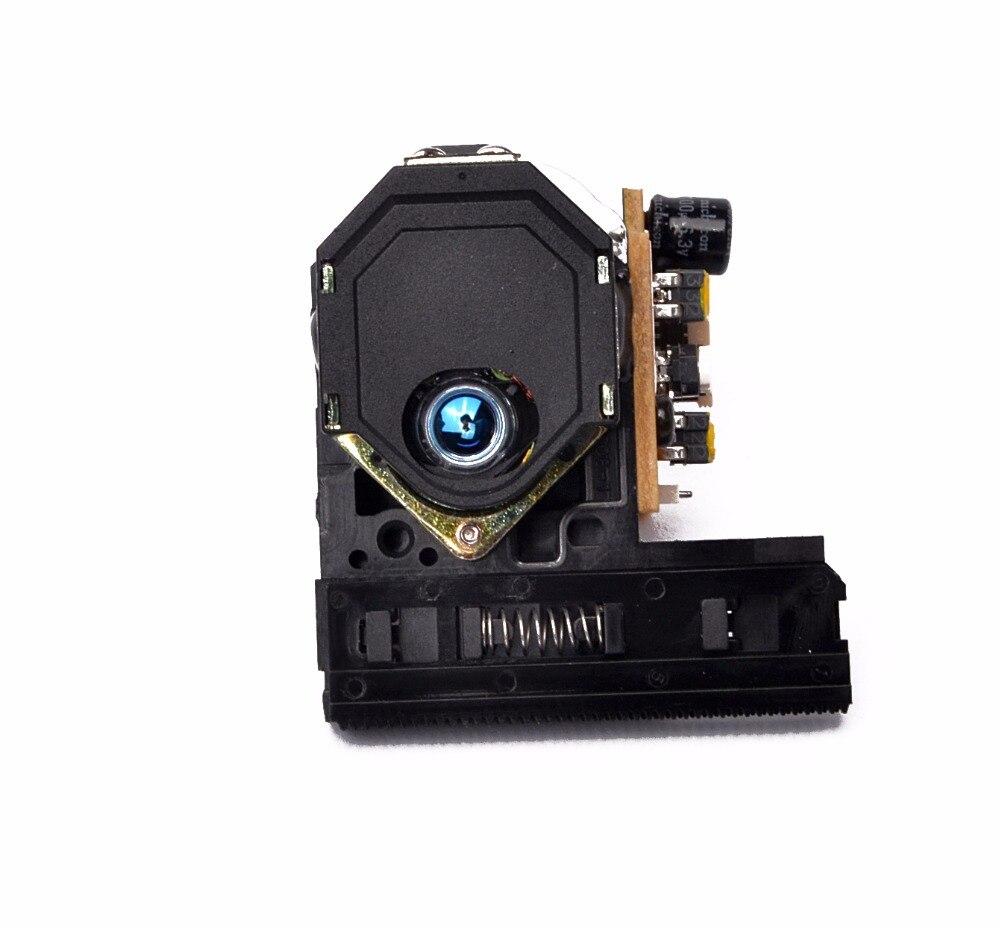Lasereinheit für Denon DCD2060 DCD2700 DCD3000