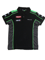 2017 Men S Fashion Motorcycle Short Sleeved Polo T Shirt MOTO GP VR46 Racing Suits For