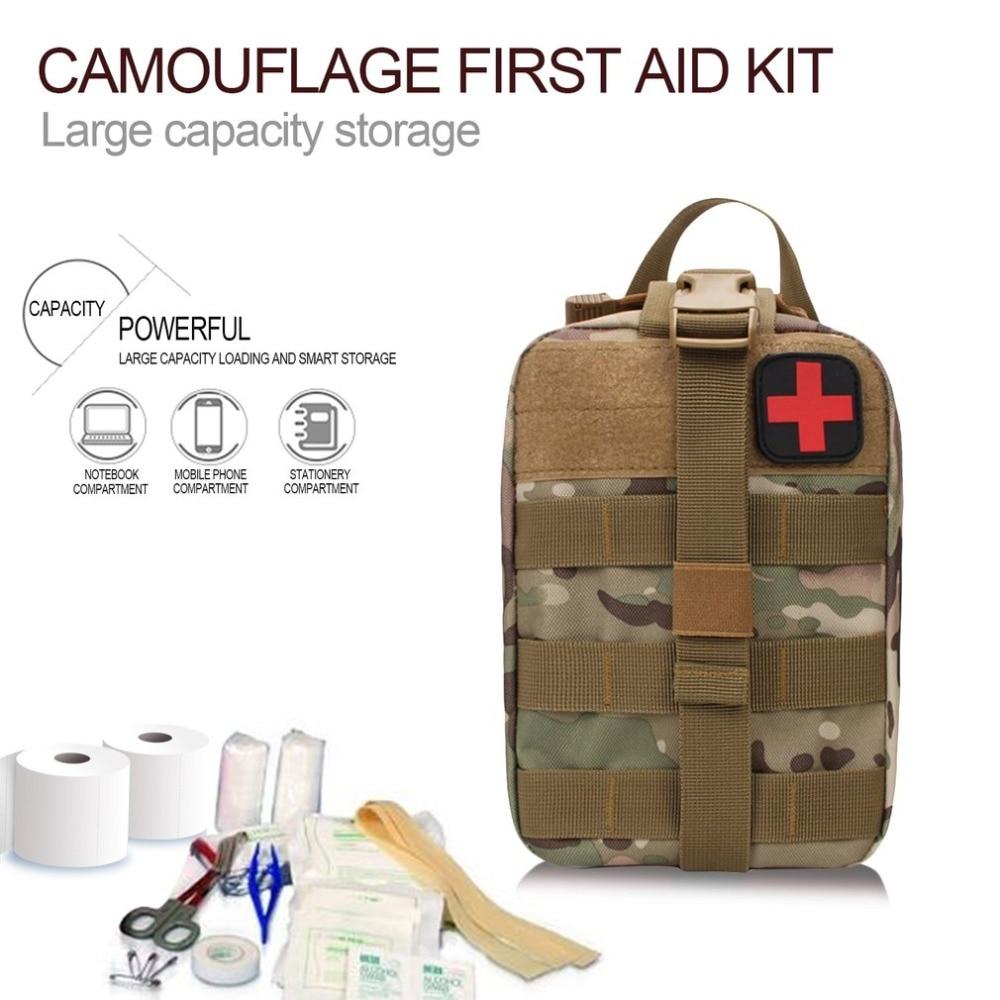 tactical medical bag_10