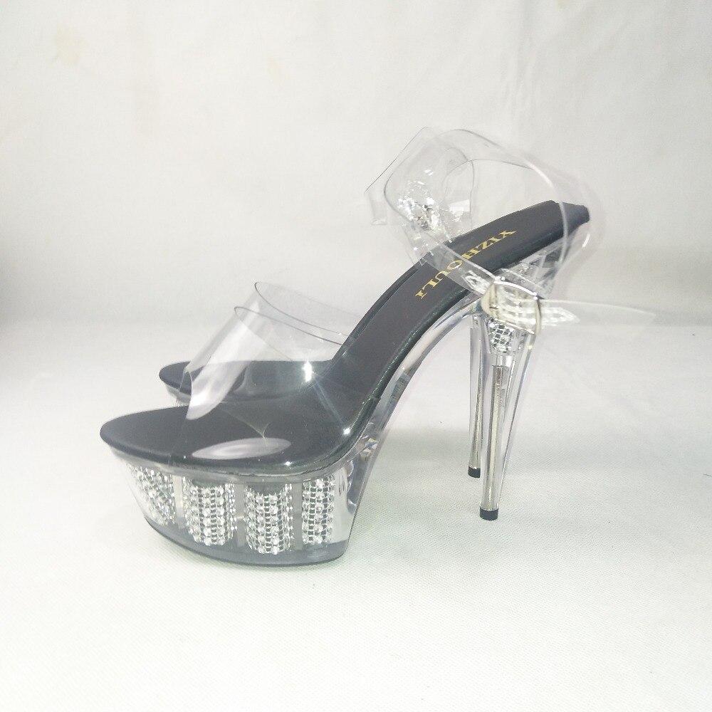 Αγορά Sneakers  b117707332f7