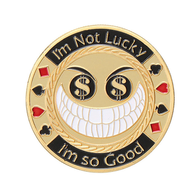 Poker guard card protector casino spiele poker