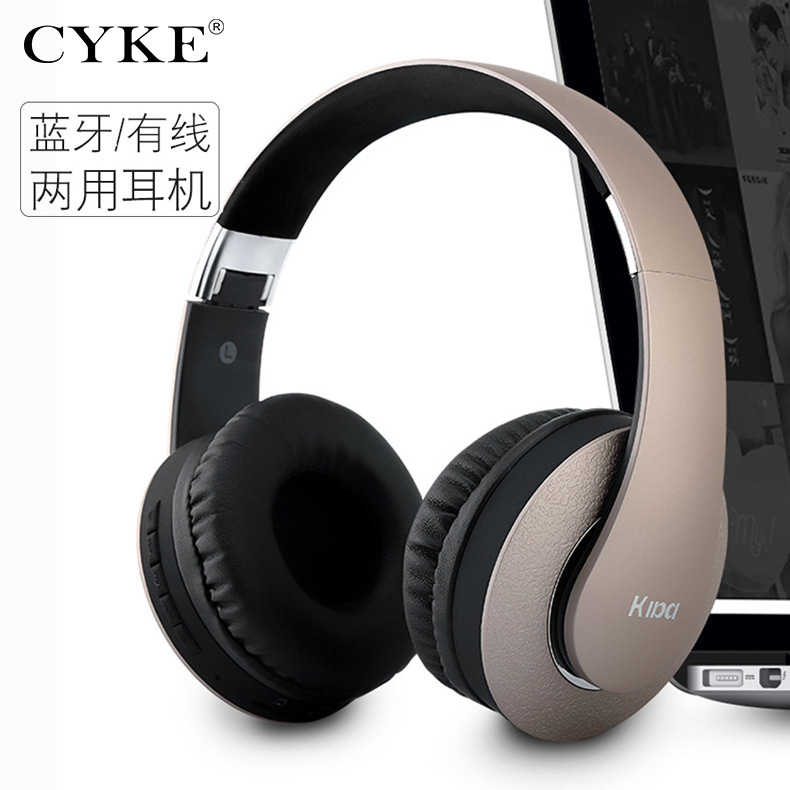 Wireless Headphones V4.0 Headset Foldable Headphone Adjustable Earphones With Microphone For PC mobile phone Mp3 цены