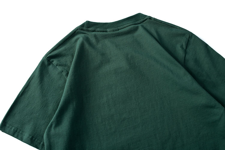 Virgin Mary Men's T-Shirts 5