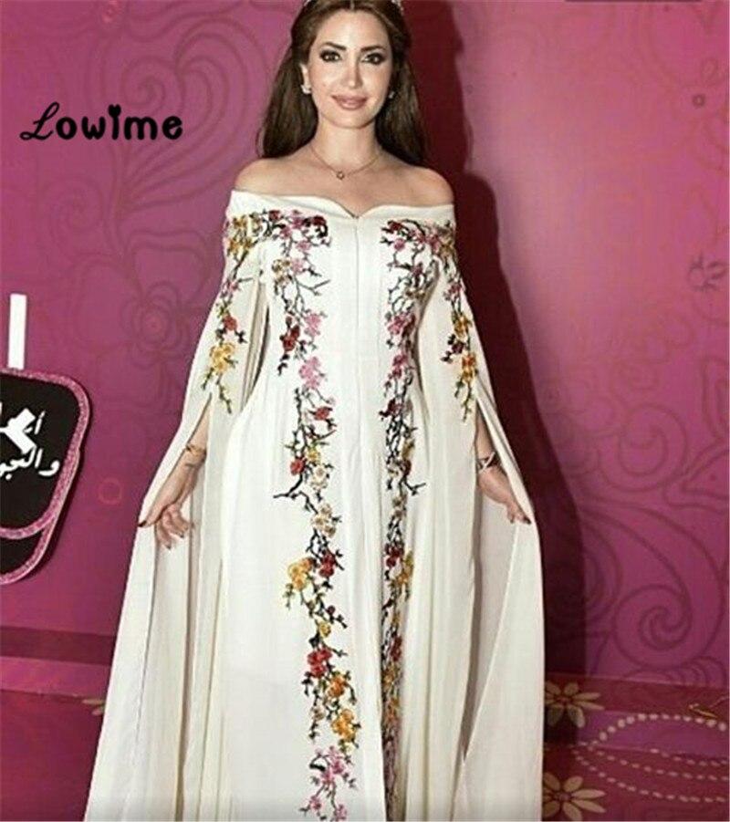Lange kleider fur turkische hochzeit