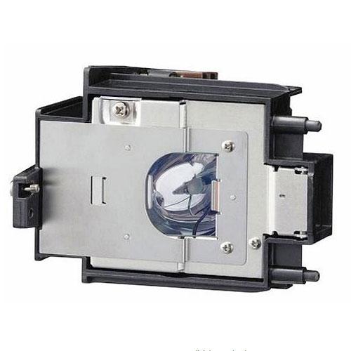 все цены на  Compatible Projector lamp for SHARP AN-K15LP/XV-Z15000/XV-Z15000U/XV-Z17000/XV-Z17000U  онлайн