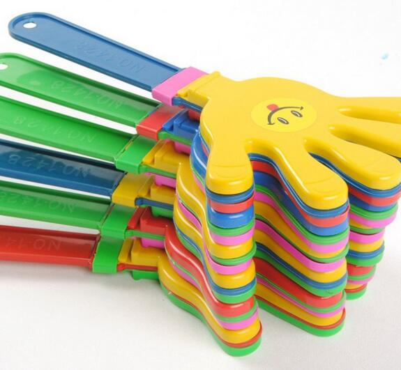 Baby-Rattle-Toys-Ringing-Clap-Palm-Rattles-Hand-Clapper-Party-KTV-Bar-Toy-Handle-Shaker-Noise-Maker-1