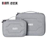 64047ff6bc63c ... kılıfı dijital alma çantası adaptörü tutucu seyahat siyah mavi gri.  Teklifi Göster. BUBM Bag For Power Bank Digital Receiving Accessories EVA  Case For 9 ...