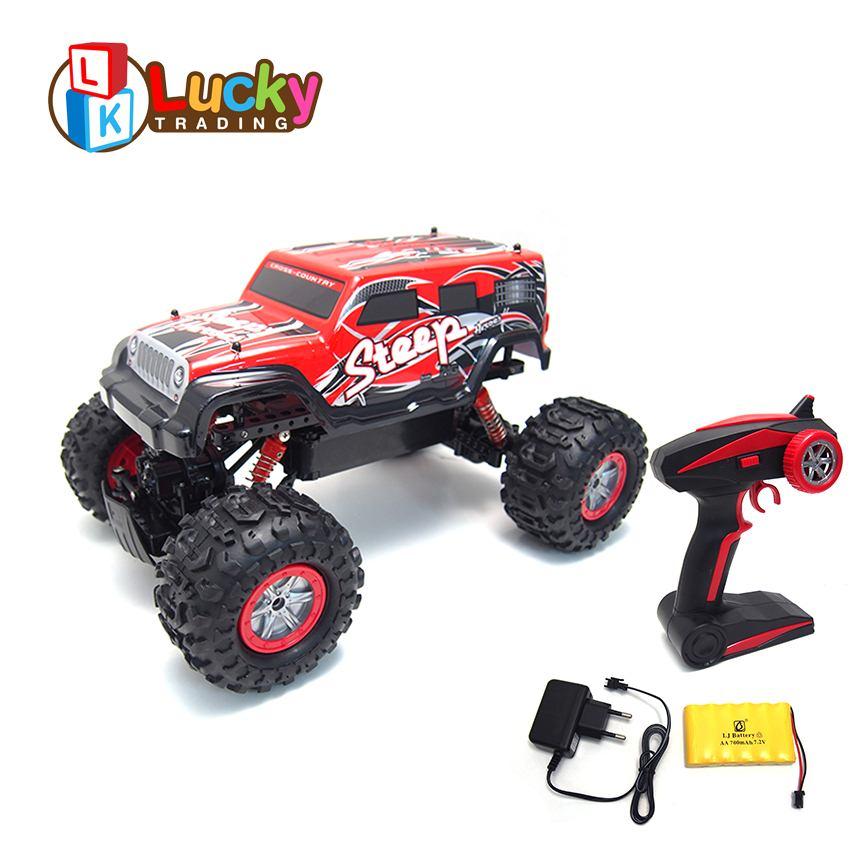 Профессиональный скоростной детский Радиоуправляемый Дрифт игрушка ПВХ 1:12 для скалолазания на стену пульт дистанционного управления авто