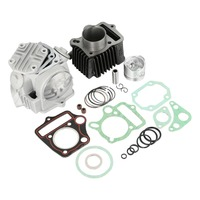 Cylinder Gasket Motorcycle Low Price