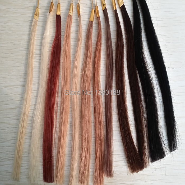 Natural Hair Color Ring Color Chart Color Wheel For Natural Hair