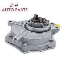 NEW Mechanical Brake System Vacuum Pump 06D 145 100 G For Audi A1 A4 A6 TT VW Golf Passat Polo Jetta Skoda Seat 2.0T 7.24807.20