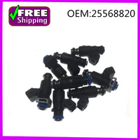 Buy High Performance Fuel Injector Injection Pump With