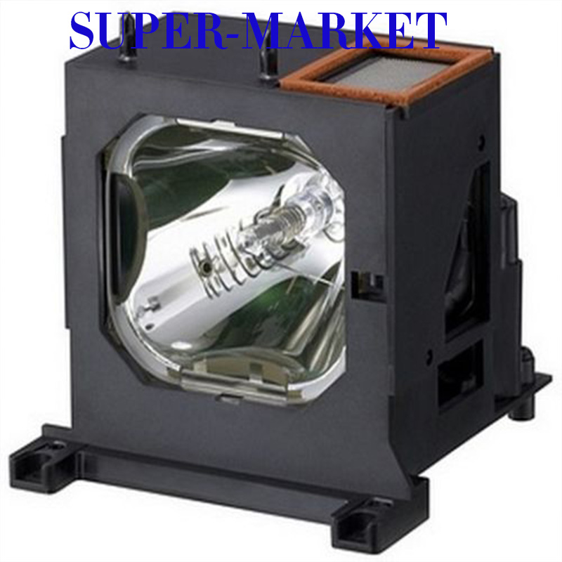 Free Shipping projector lamp With Housing LMP-H200 For Sony VPL-VW40/VPL-VW50/VPL-VW60 projector free shipping original projector lamp lmp f272 for sony vpl fh30 vpl fh31 vpl fx35 vpl fh31