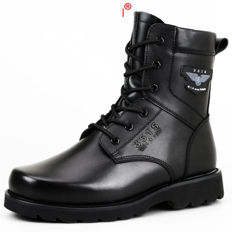 Compare Prices on Discount Boots Men- Online Shopping/Buy Low