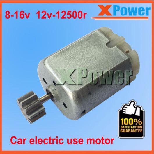 8a2a0ecce05 Si necesitaMotor Dc inversa10500 rpm-No Load-5V...Puedes hacer clic en la  siguiente imagen para comprar FF260