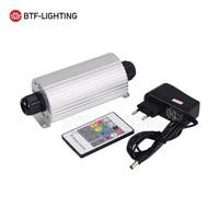https://ae01.alicdn.com/kf/HTB1dUUkLXXXXXXFaXXXq6xXFXXXw/RGB-20W-LED-Fiber-Optic-Engine-Driverค-ห-วท-งสองด-าน-20key-RFร-โมทคอนโทรลสำหร-บชน-ดFiber.jpg
