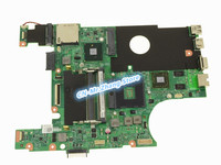 SHELI FOR Dell Vostro 1440 laptop motherboard (system board) GRCJ0 0GRCJ0 CN 0GRCJ0 DDR3 Test 100% good