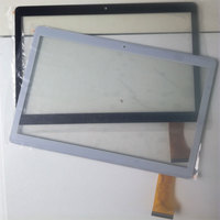 myslc-touch-screen-replacement-for-101-inch-bobarry-k10se-tablet-touch-panel-digitizer-glass-sensor