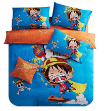 Papa&Mima 3D Printed League of Legends Bedding Sets 4pcs cotton cartoon Twin/Queen/Full/King duvet quilt bed covers fitted sheet