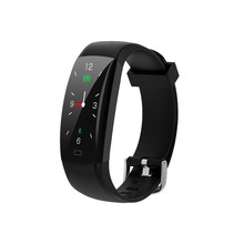 Buy Couple Touch Bracelet And Get Free Shipping On Aliexpress Com