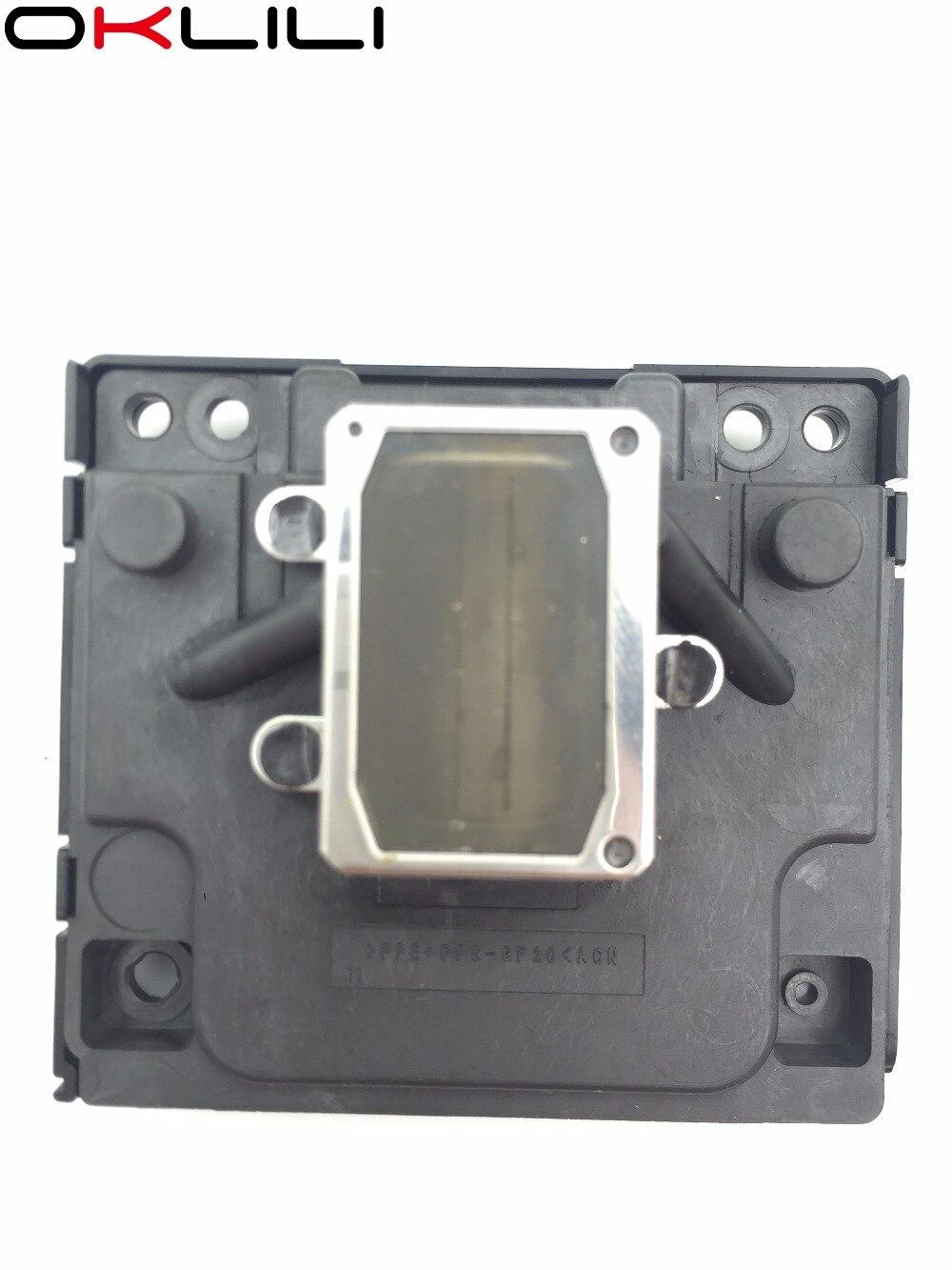 F169030 F181010 Printhead Print Head for Epson CX3700 ME2 ME200 TX300 TX105 TX100 C79 C91 T20 T26 T27 TX106 TX109 TX119 TX219 f09166 10 10pcs cx 20 007 receiver board for cheerson cx 20 cx20 rc quadcopter parts