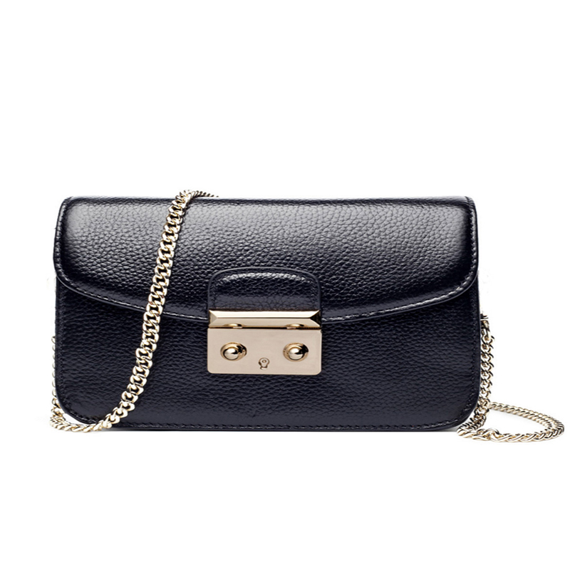 Famous Brand Bags For Women 2018 Luxury Handbags Women Bags Designer Chain Women Messenger Bags Sac a main Brand Bolsa Feminina