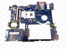 LA-6882P for lenovo Y570 laptop motherboard Intel HM65 ddr3 Free Shipping 100% test ok
