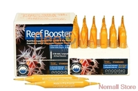 Prodibio Reef Booster Nutrient Supplement For Aquarium Marine Tank Corals Fresh Water Chihiros Marino Aquario Fish Food