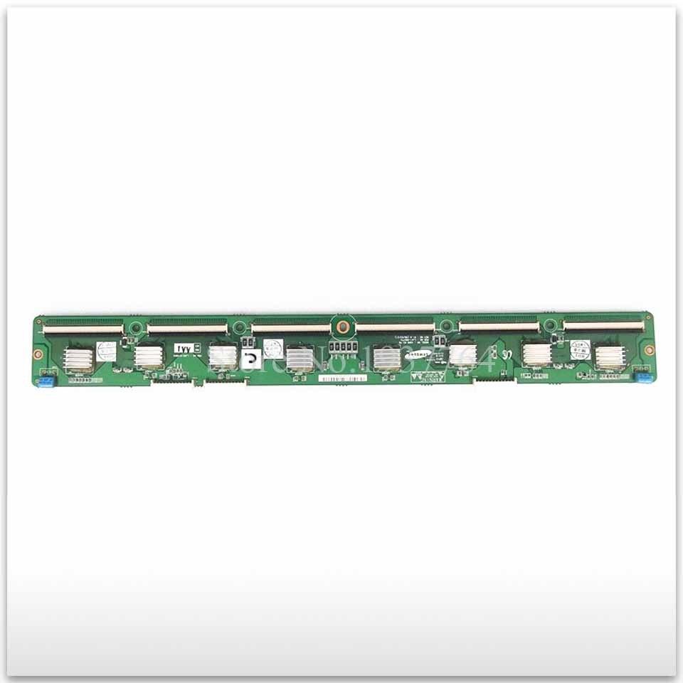 все цены на original plate 42HD W3 YB  LJ41-05077A LJ92-01484A Buffer Board used онлайн