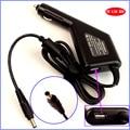 19 V 4.74A 90 W Laptop Carregador de Carro DC Adaptador + USB (5 V 2A) para samsung rv413 rv415 rv509 np-rv509 rv511 np-rv511 rv513