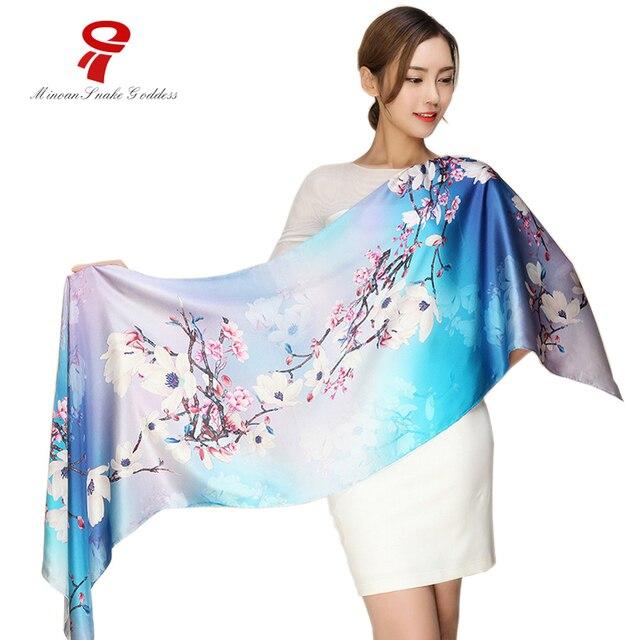 6cb1879ac02 bufanda 100% pañuelos de seda pañuelo seda bufanda mujer bufanda mujer  pañuelo mujer bufanda niña ...