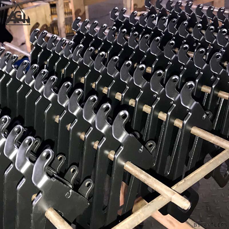 4500psi 30Mpa воздуха PCP Пейнтбол насос с 3 я ступенями пневматическая винтовка ручной насос высокого давления с фильтром мини компрессор bomba сточных вод не hill - 5