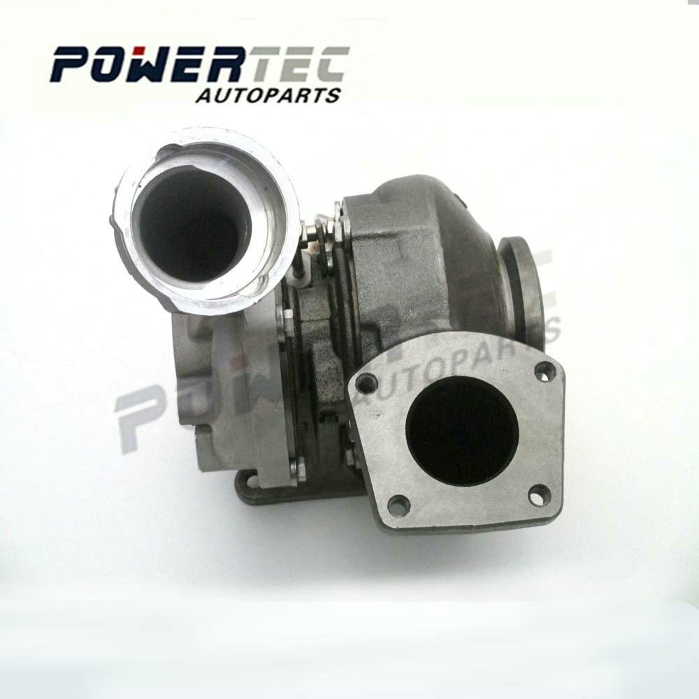 K14 KKK For VW T4 Transporter 2.5 TDI 96KW /130HP AXD 2002- 53049880032 070145701E 53049700035 full turbine turbolader turbo