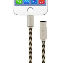 Kismo USB2.0 Карта Micro Sd Reader USB 8 Pin Зарядное Устройство кабель для iphone 5/5s/6/6 плюс ipad ipod И Android Телефон И ПК