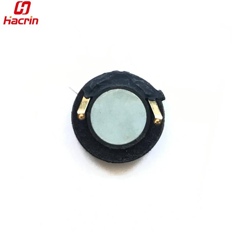 Blackview BV6000 Loud speaker Buzzer Ringer 100% new Assembly Replacement Accessory for Blackview BV6000S/BV6000
