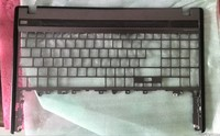 New Laptop Parts For Acer ASPIRE 5755G 5750 5755 5750G 5750Z LCD LID Back Cover / Palmrest Keyboard Frame Stand Upper