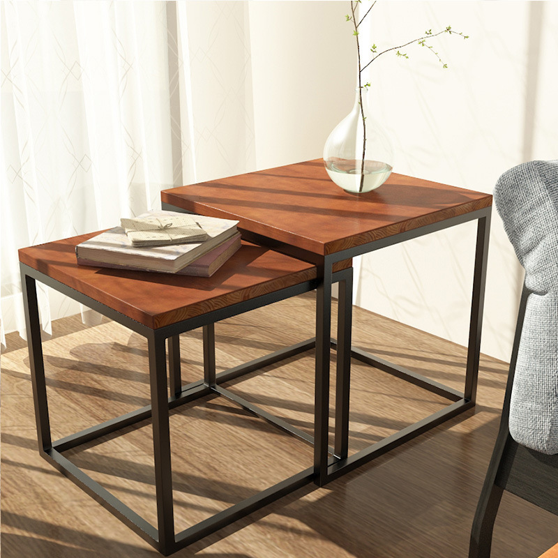 Console Table Living Room Furniture Home Furniture solid