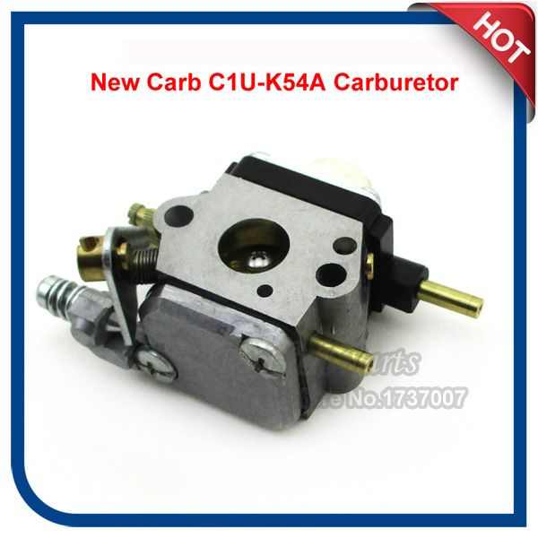 Carburetor replace zama carb for c1u k54a k17 k27a k27b k46 mantis carburetor replace zama carb for c1u k54a k17 k27a k27b k46 mantis echo tillers on aliexpress alibaba group ccuart Gallery