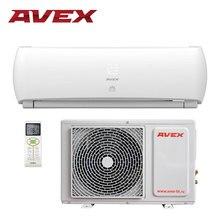 Инверторная сплит-система AVEX AC-18CH Inverter