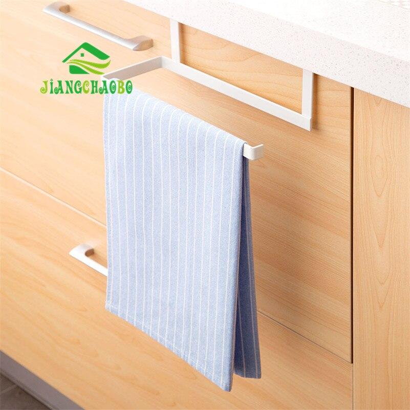 Küche Papierrollenhalter Hängen Badezimmer ...