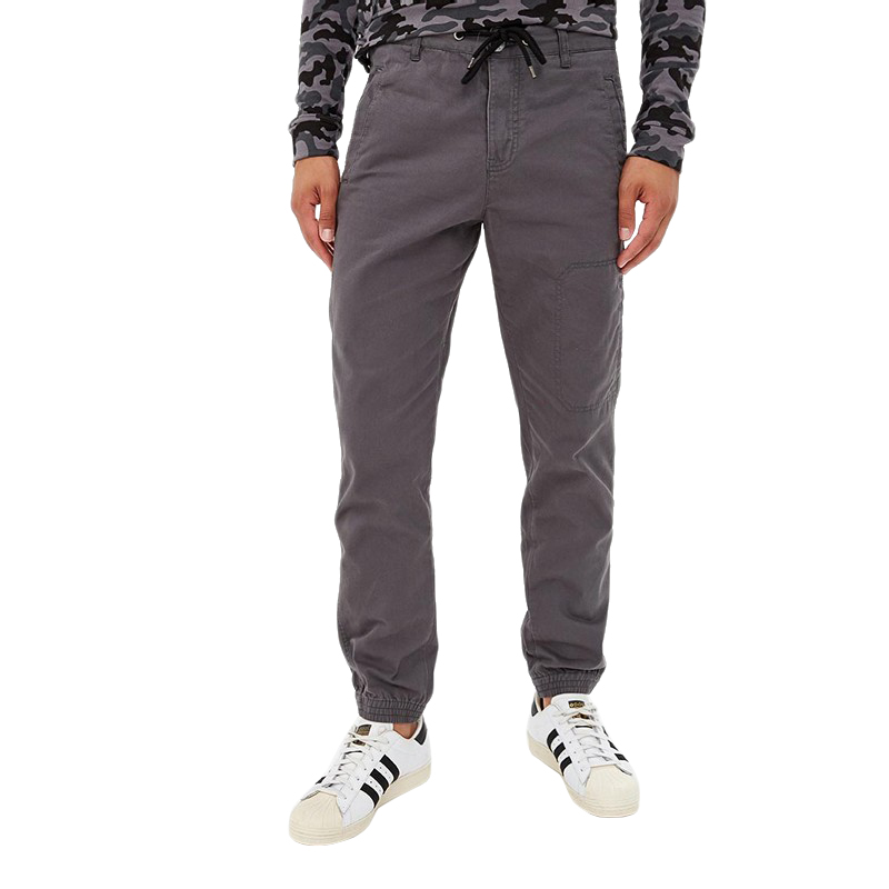 Pants MODIS M182M00061 trousers for male for man TmallFS pants modis m181m00205 men trousers for male tmallfs