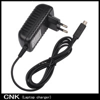 Replacement 12V 1 5A 18W Laptop AC Power Adapter Charger For Acer A700 A701 A510 Tablet