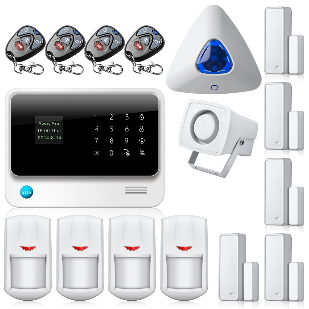 Online Buy Wholesale Personal Security Products From China